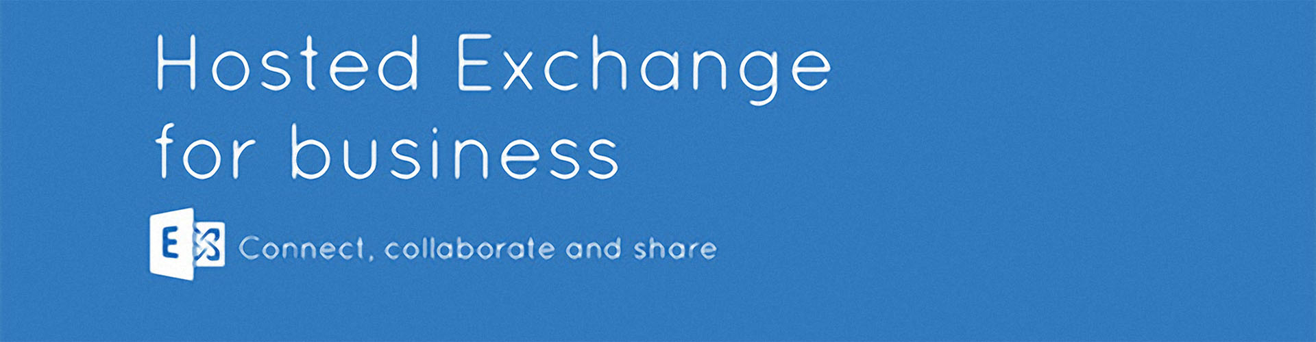 Montreal microsoft hosted exchange 2016